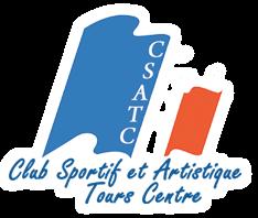 CSA Tours Centre