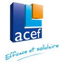 ACEF Val de France
