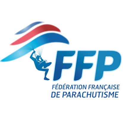 Comité Départemental d'Indre et Loire)