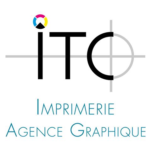 Imprimerie ITC
