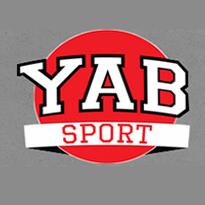 YabSport