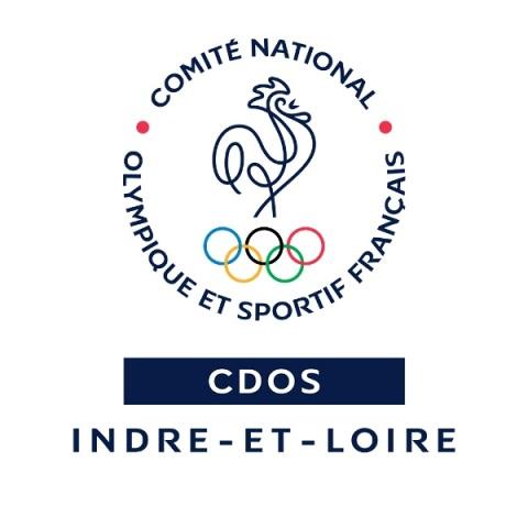 Comité Départemental Olympique et Sportif Indre et Loire