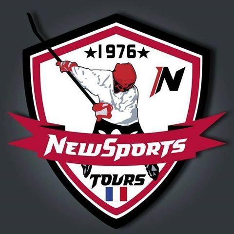 NewSports Tours