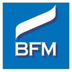 Banque BFM