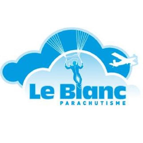 EFP Ecole para LeBlanc