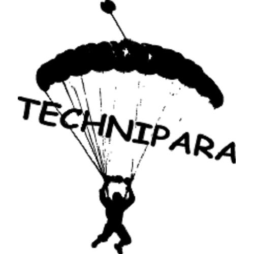 technipara
